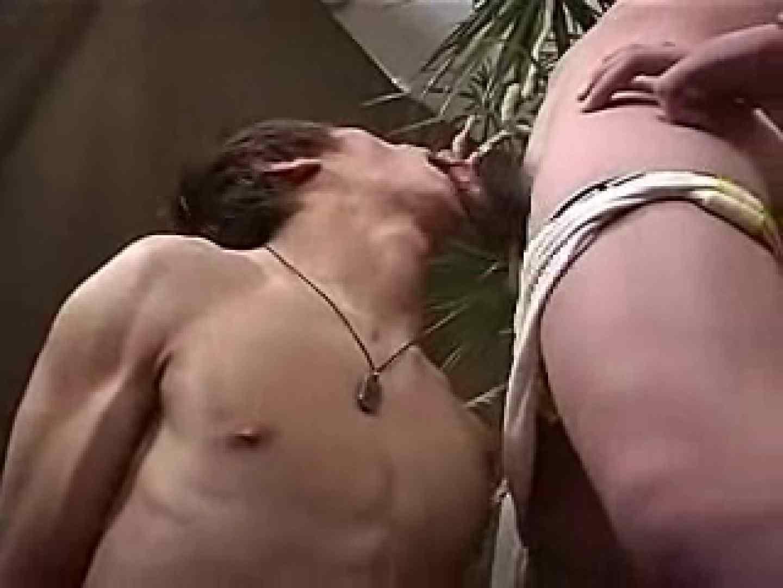 エロいフェラシーンをピックアップvol5 チンコ動画 ゲイアダルトビデオ画像 83枚 51