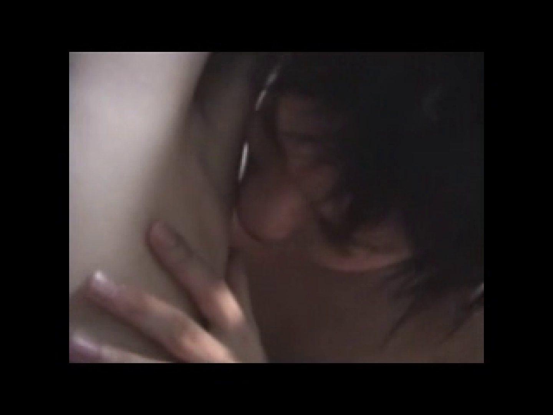 エロいフェラシーンをピックアップvol1 フェラ | エロ動画 ゲイ素人エロ画像 107枚 2