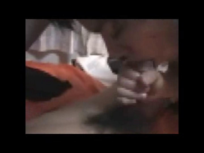 エロいフェラシーンをピックアップvol1 男まつり 男同士動画 107枚 9