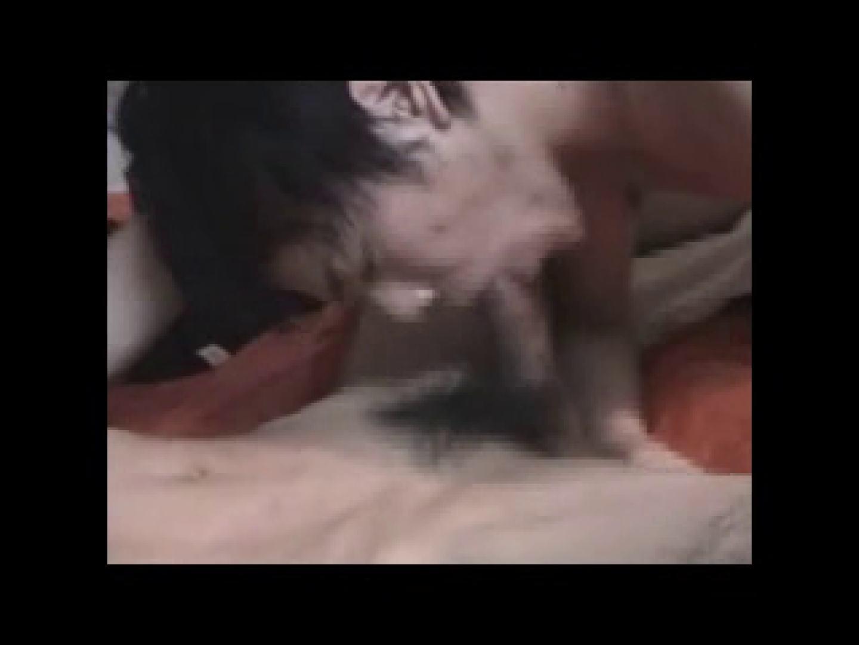 エロいフェラシーンをピックアップvol1 男まつり 男同士動画 107枚 69