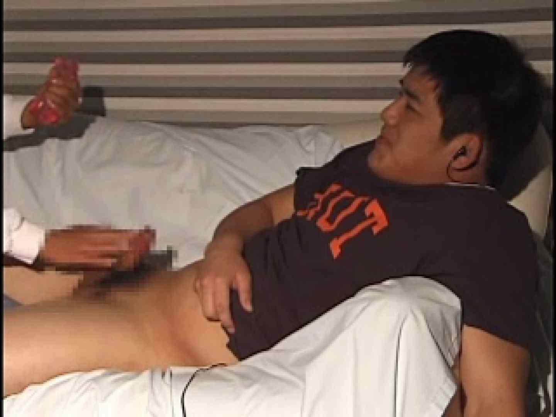 エロいフェラシーンをピックアップvol9 エロ動画 | ノンケまつり ゲイセックス画像 83枚 37