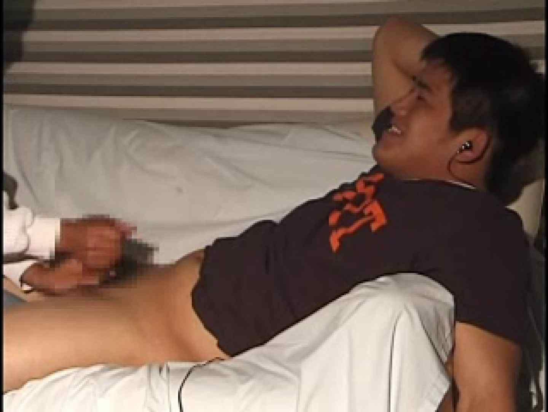 エロいフェラシーンをピックアップvol9 エロ動画 ゲイセックス画像 83枚 71