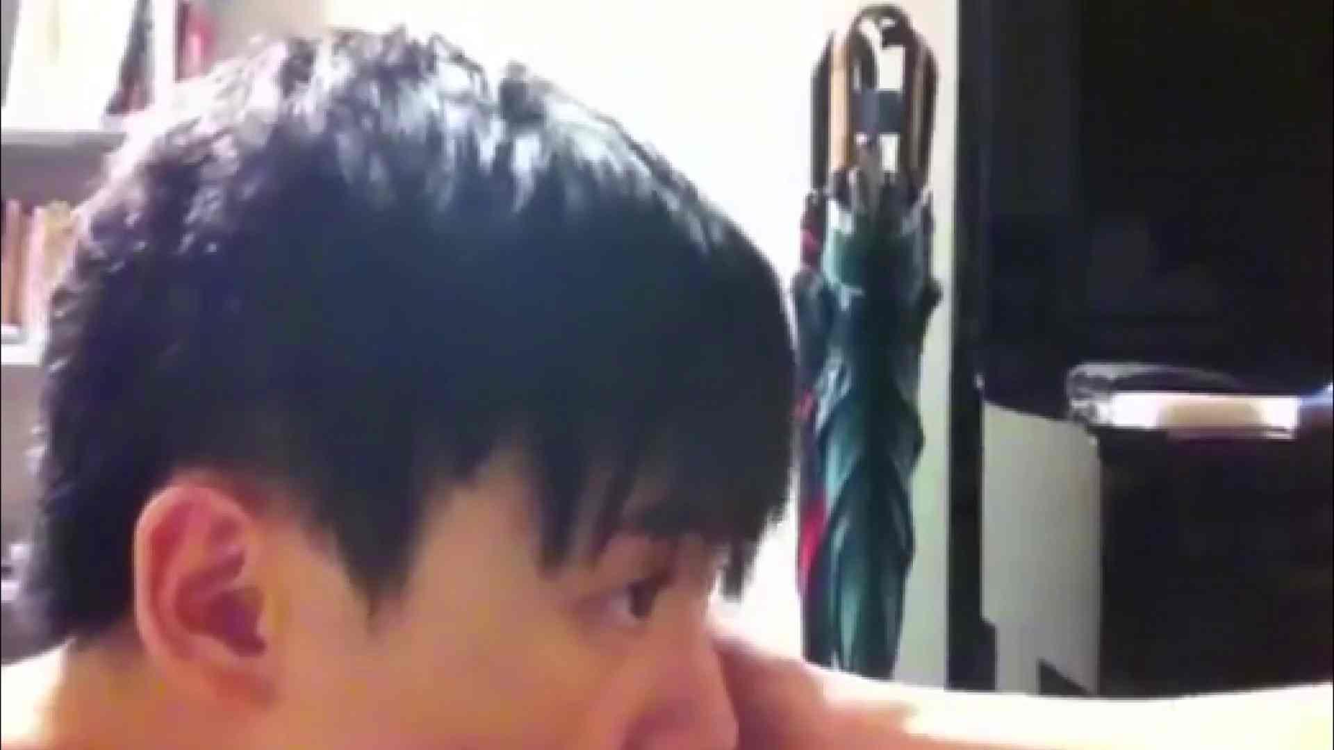 エロいフェラシーンをピックアップvol42 エロ動画 ゲイセックス画像 84枚 61