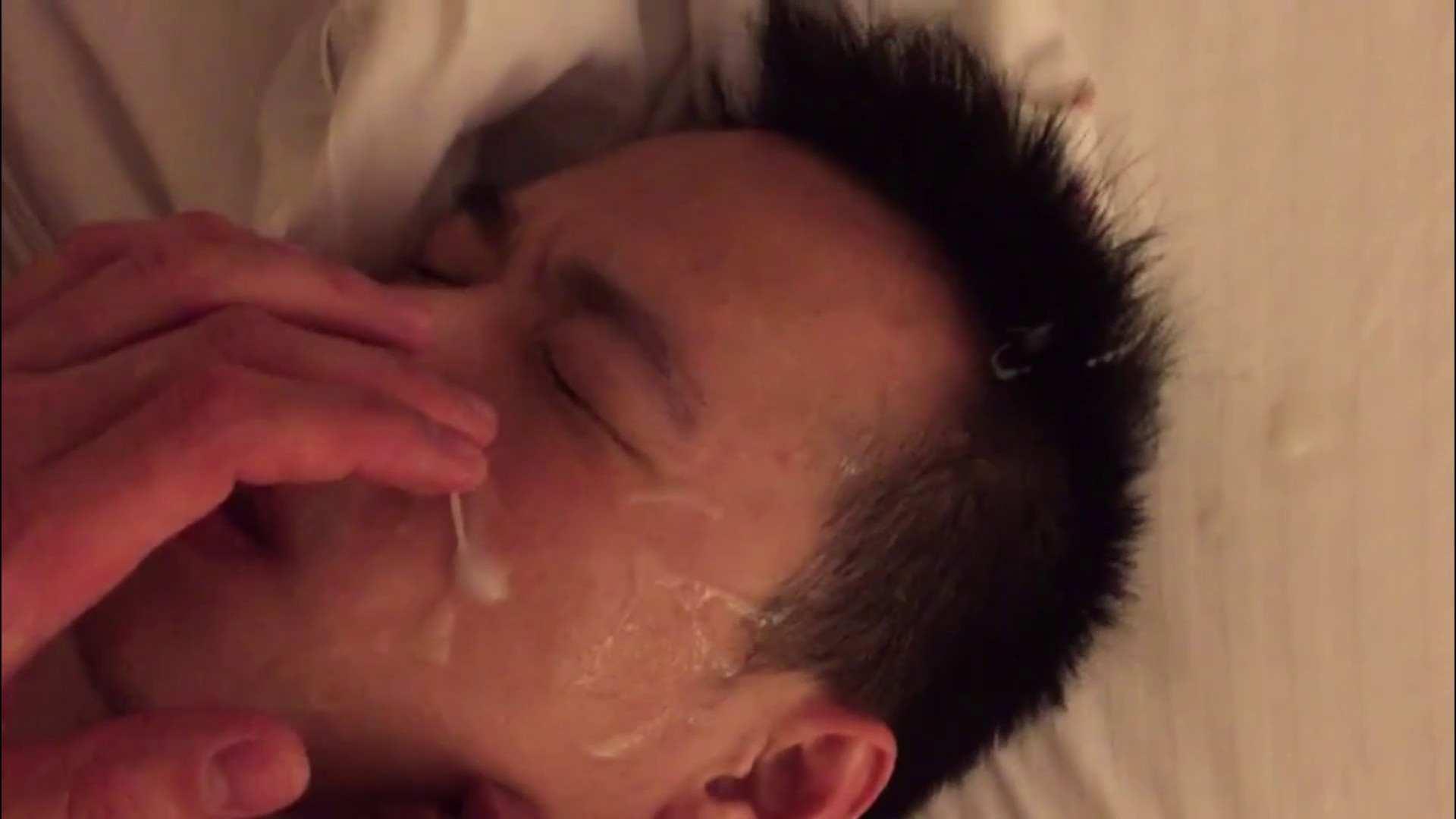 エロいフェラシーンをピックアップvol43 男まつり ゲイ無修正動画画像 96枚 24