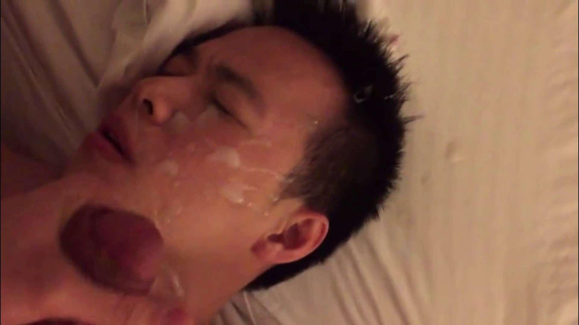 エロいフェラシーンをピックアップvol43 男まつり ゲイ無修正動画画像 96枚 64