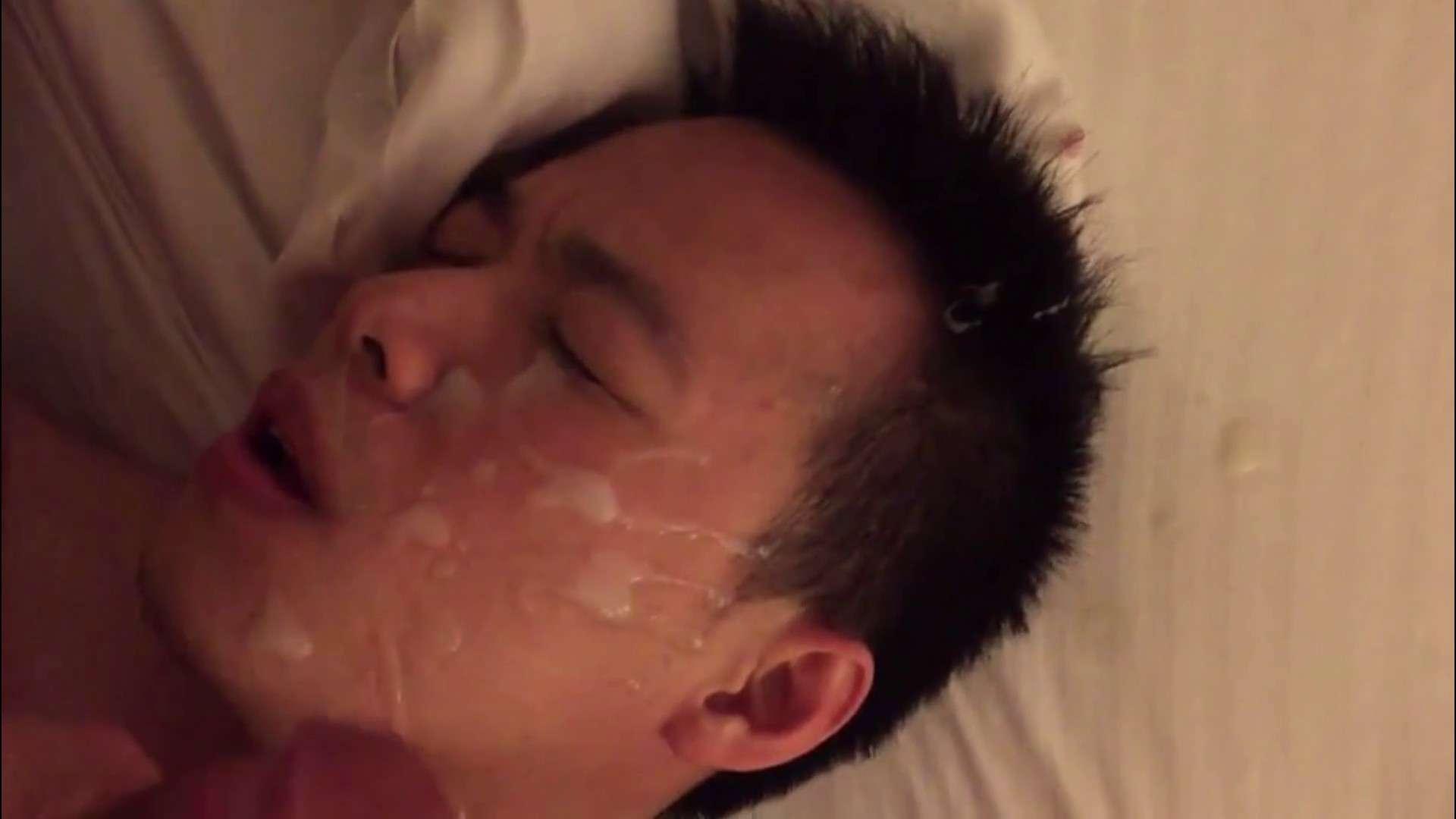 エロいフェラシーンをピックアップvol43 男まつり ゲイ無修正動画画像 96枚 74