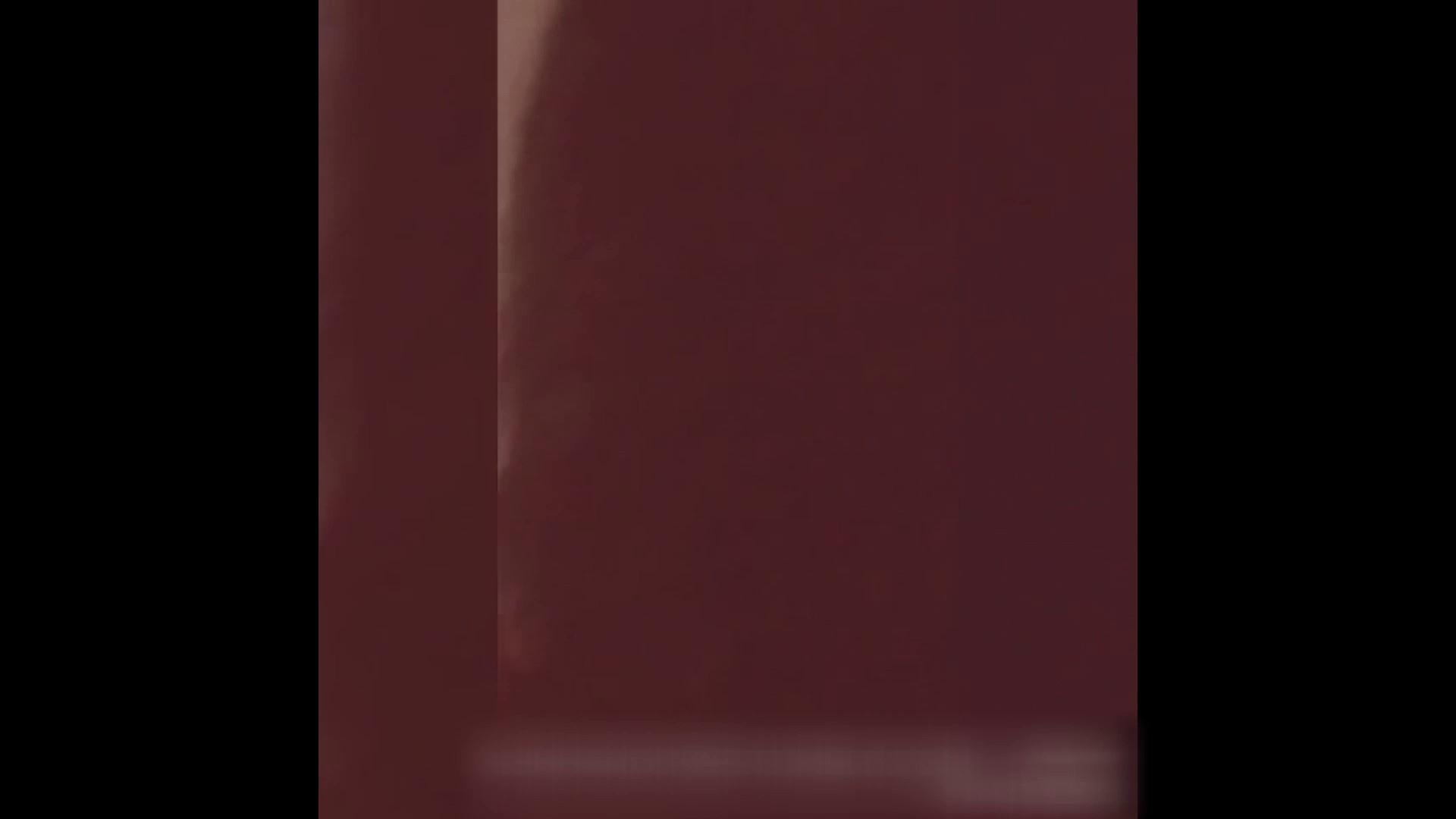 エロいフェラシーンをピックアップvol44 手淫 | モザ無し AV動画 100枚 32
