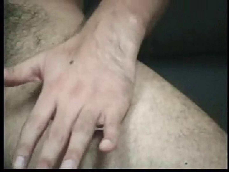 SEX ! ! SEX ! ! ズボズボ 発射シーン ゲイアダルトビデオ画像 113枚 12