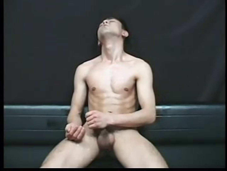 SEX ! ! SEX ! ! ズボズボ 生入最高 ゲイエロ動画 113枚 59