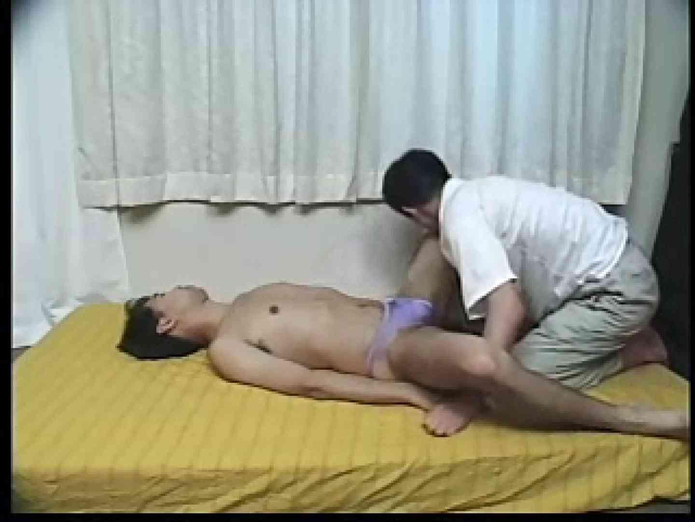 SEX ! ! SEX ! ! ズボズボ ディルド最高 ゲイエロ動画 113枚 86