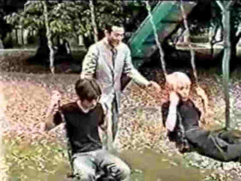 カッコイイ大人に憧れる青年 オナニー アダルトビデオ画像キャプチャ 83枚 1