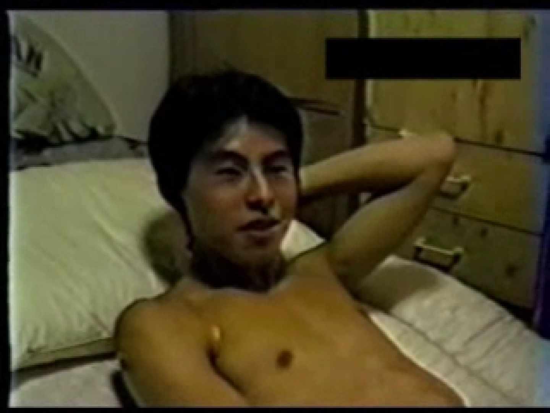 清さんの傑作動画集 Vol.08 ディープキス | キス特集 チンコ画像 89枚 56