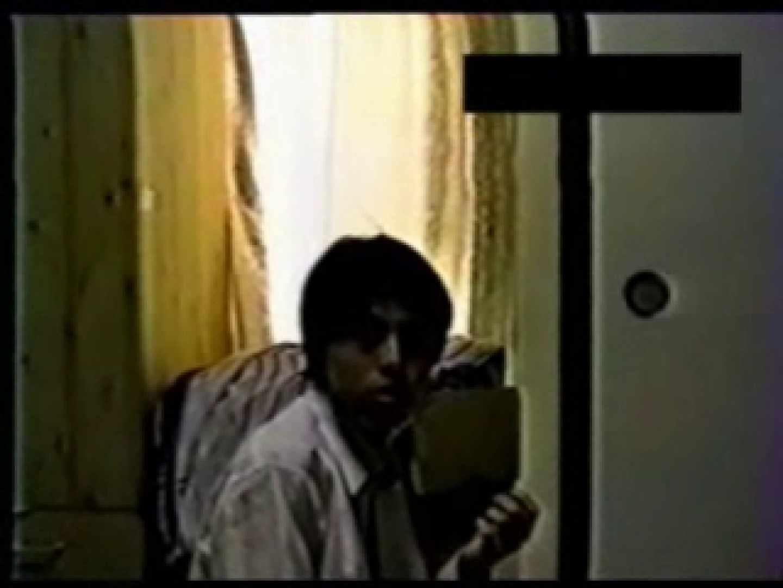 清さんの傑作動画集 Vol.08 玩具いろいろ 男同士動画 89枚 77