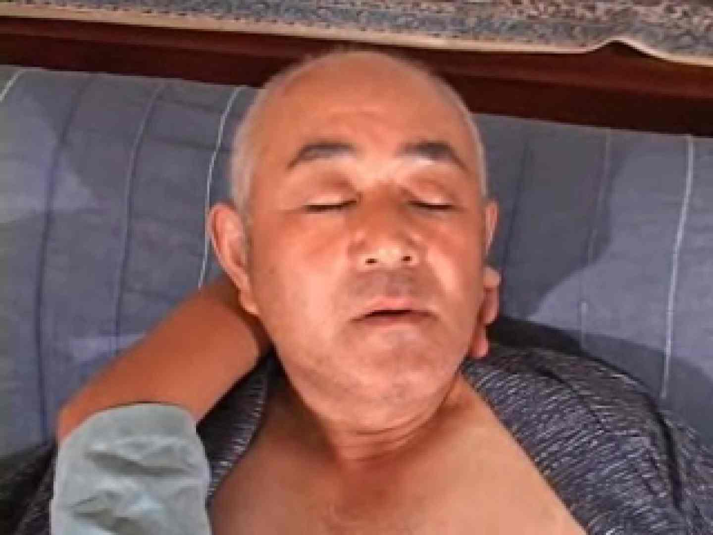 清さんの傑作動画集 Vol.09 前編 風呂天国 ゲイエロビデオ画像 105枚 91