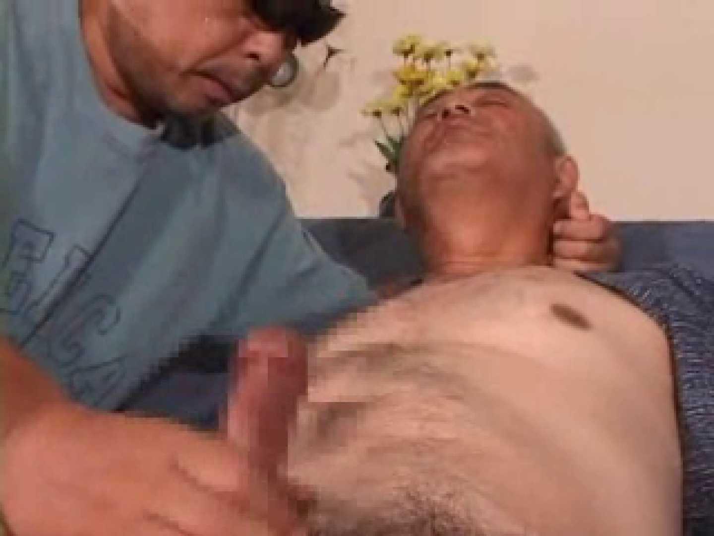 清さんの傑作動画集 Vol.09 前編 ゲイのセックス ゲイAV画像 105枚 92