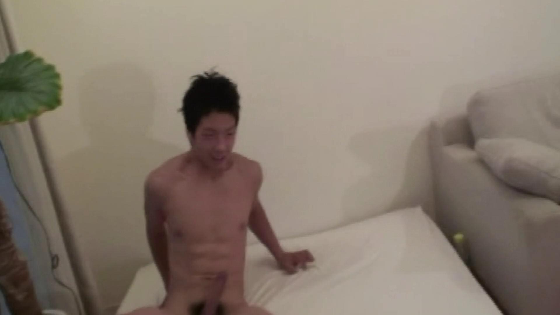 清さんの傑作動画集 Vol.10 前編 モザ無し | オナニー エロビデオ紹介 109枚 14
