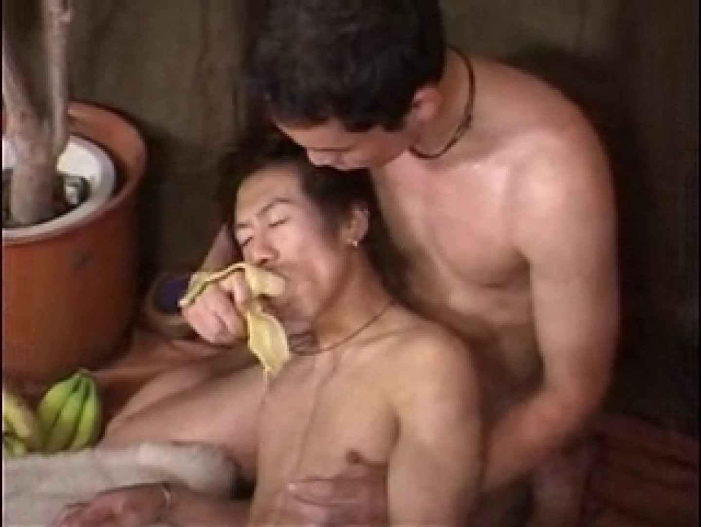清さんの傑作動画集 Vol.12 美少年 ゲイ無修正画像 113枚 90