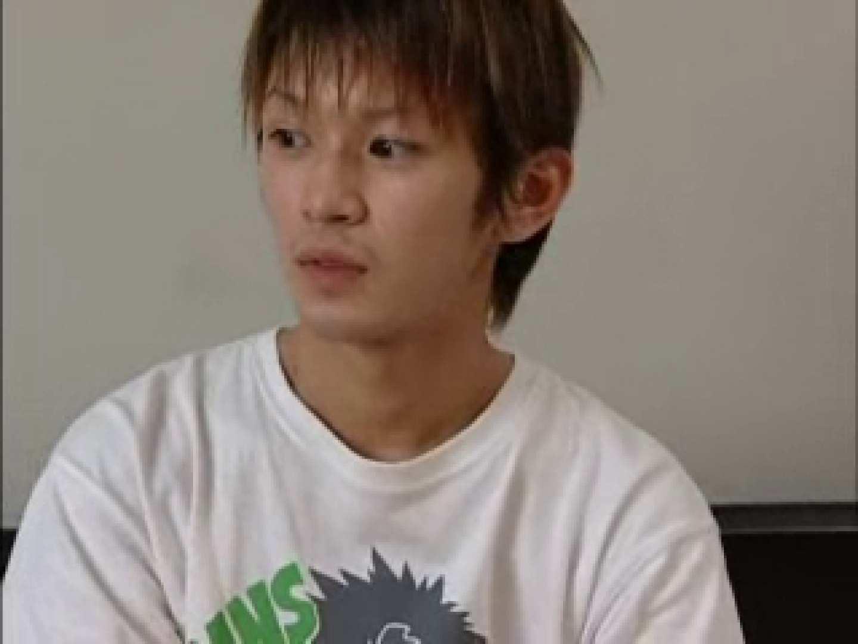 さわやかイケメンの海外バカンス 風呂天国 ゲイモロ画像 104枚 38