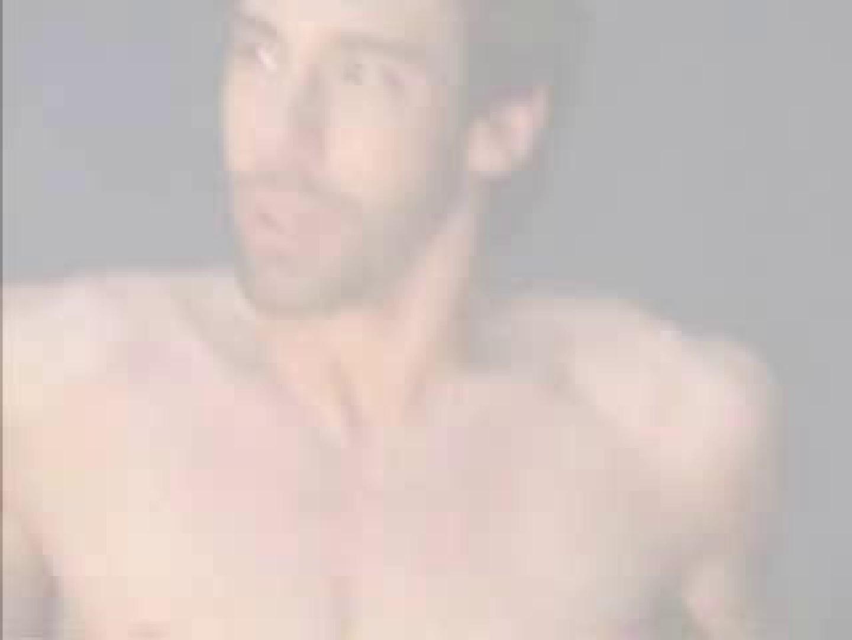 外人さんの肉体美!!フルヌードイメージ ヌード ゲイエロビデオ画像 82枚 35