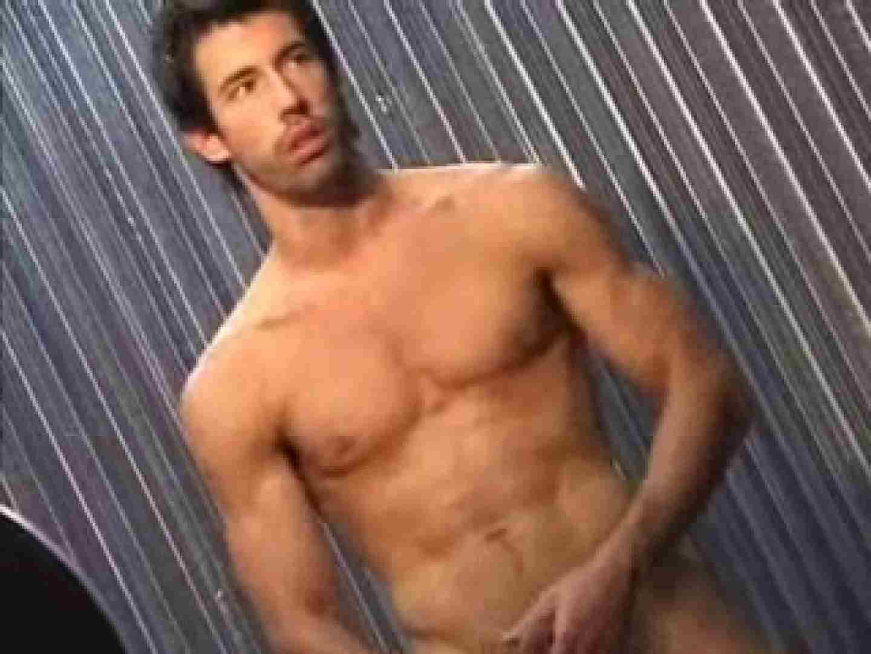 外人さんの肉体美!!フルヌードイメージ キン肉 ゲイセックス画像 82枚 54
