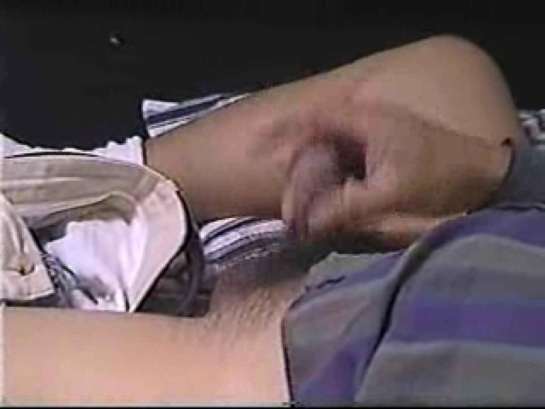 投稿おじさんオナニー おじさん ゲイエロビデオ画像 82枚 36