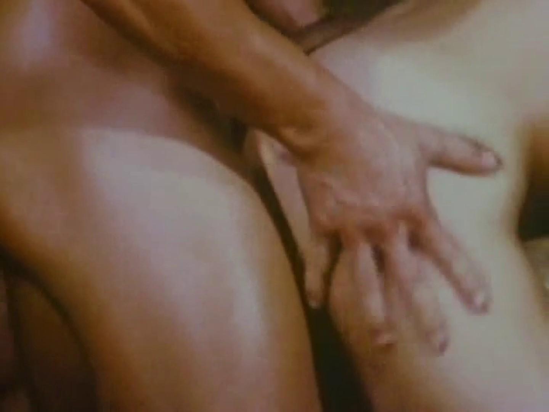 懐かしの外人さんファック! ! Vol.03 ディープキス チンコ画像 94枚 56