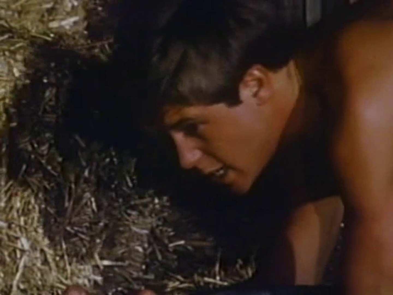 懐かしの外人さんファック! ! Vol.03 野外露出セックス ゲイフリーエロ画像 94枚 72