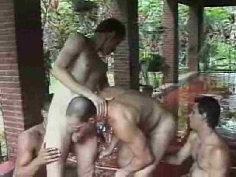 外人野外ファッカーズ! ! チンコ動画 ゲイエロビデオ画像 107枚 27