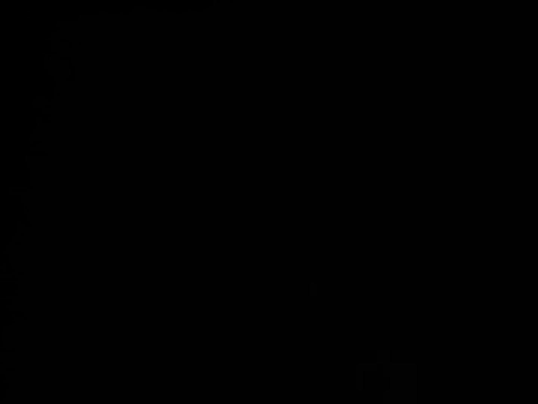 スーパームキムキマッチョマンのリングファック アナル責め ゲイAV画像 106枚 40