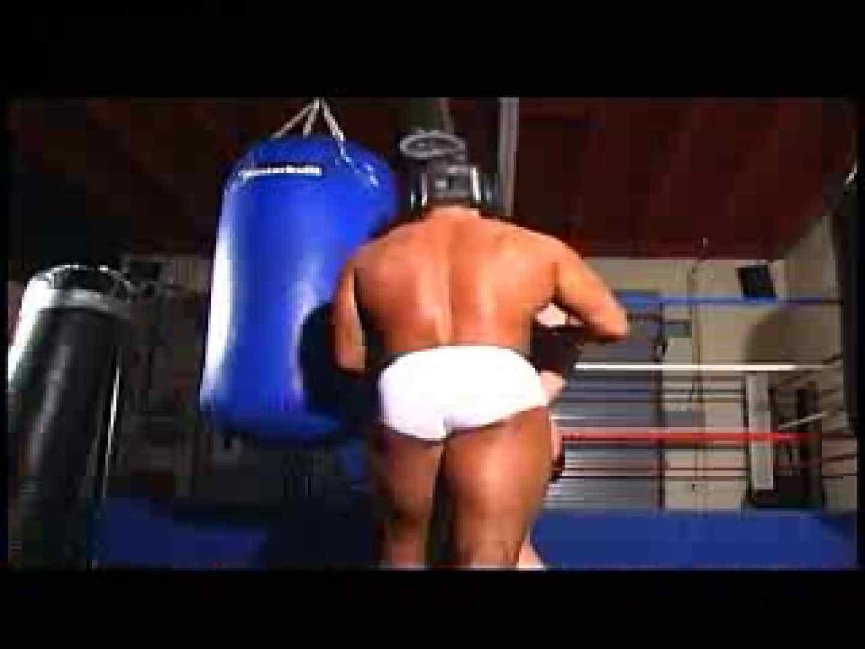 スーパームキムキマッチョマンのリングファック チンコ動画 ゲイアダルトビデオ画像 106枚 54