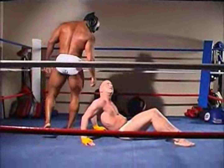スーパームキムキマッチョマンのリングファック オナニー ゲイアダルトビデオ画像 106枚 57