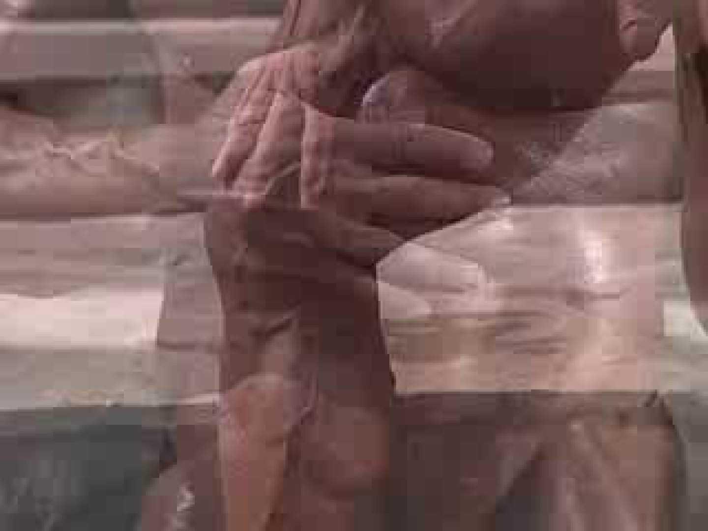 オナニーを魅せる マッスルマン! ! マッチョ特集 | オナニー 亀頭もろ画像 80枚 65