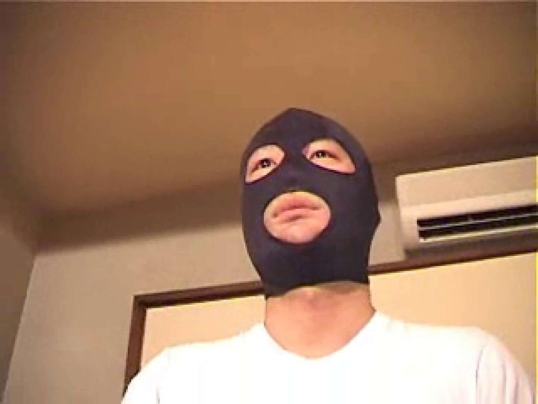 覆面レスラーVS覆面熊(リングをベットに変えて之巻) ディルド最高   アナル舐めて ゲイエロ動画 89枚 2