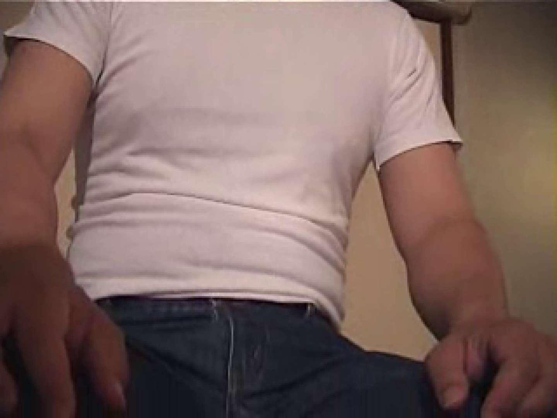 覆面レスラーVS覆面熊(リングをベットに変えて之巻) フェラ ゲイエロ動画 89枚 4