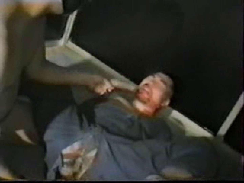 ガテン系源さんと覆面男の燃えて吠えてアナルふぁっく!! ディルド最高 ゲイアダルトビデオ画像 85枚 82