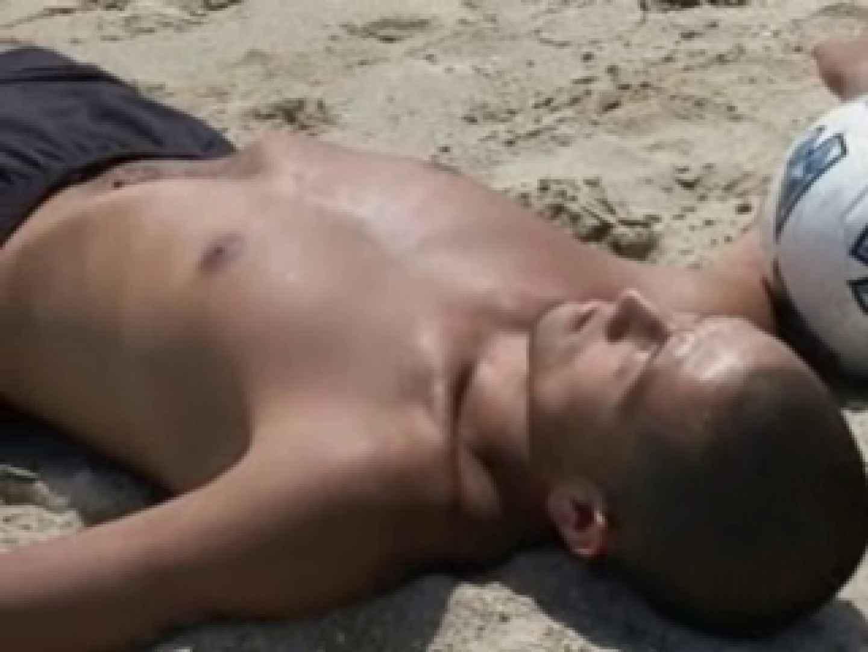 すっきり坊主のサッカー青年のイメージ撮影 風呂天国 ゲイセックス画像 97枚 32