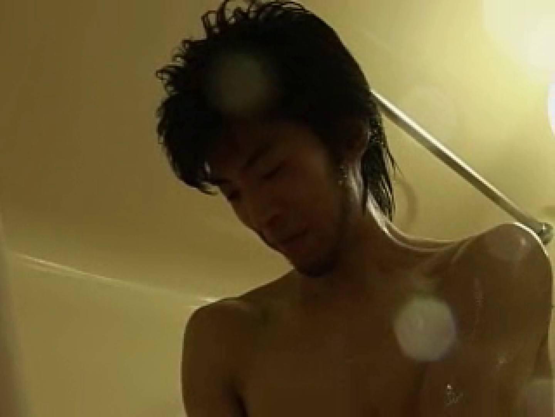 街行くイケメン君、オナってちょんまげ!! イメージ (sex) 男同士画像 108枚 23