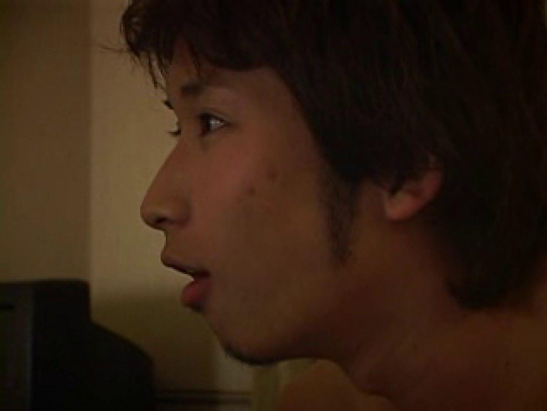 ゲイから壮絶な支持を獲るイケメン男優〜矢吹涼〜 イケメンズ ゲイAV画像 115枚 5
