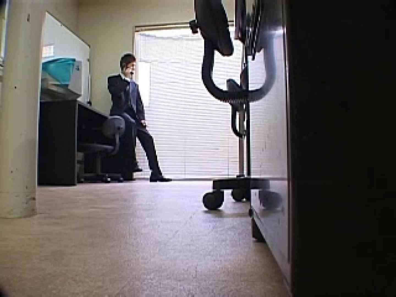 ゲイから壮絶な支持を獲るイケメン男優〜矢吹涼〜 イメージ (sex) ゲイセックス画像 115枚 48