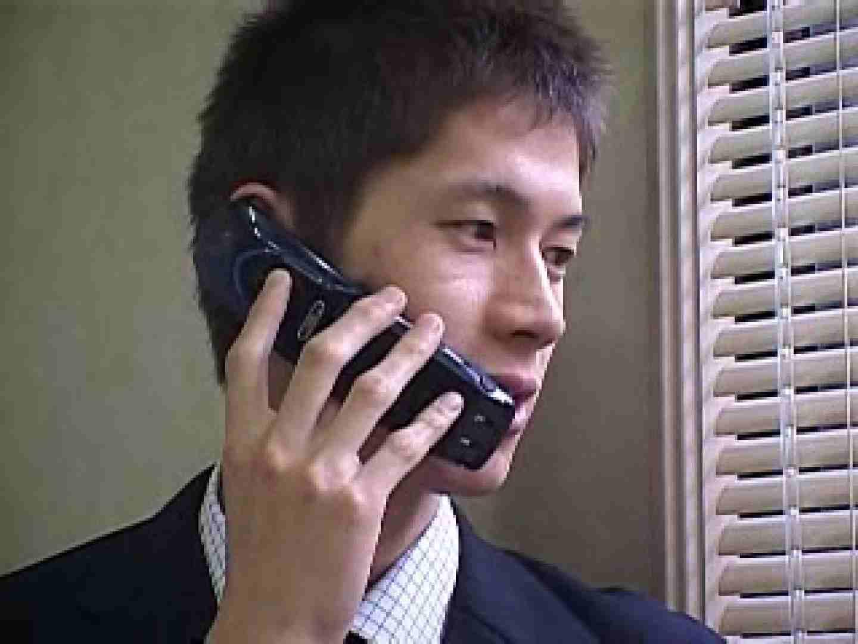 ゲイから壮絶な支持を獲るイケメン男優〜矢吹涼〜 イメージ (sex) ゲイセックス画像 115枚 55