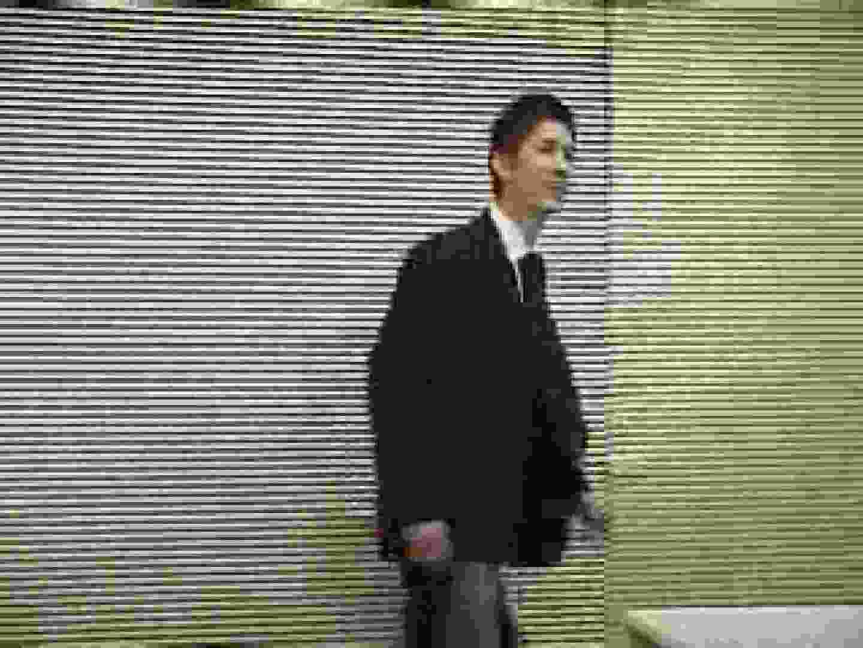 ゲイから壮絶な支持を獲るイケメン男優〜矢吹涼〜 フェラ ゲイアダルトビデオ画像 115枚 59