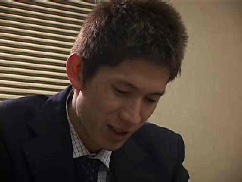 ゲイから壮絶な支持を獲るイケメン男優〜矢吹涼〜 ディープキス | 生入最高 チンコ画像 115枚 72