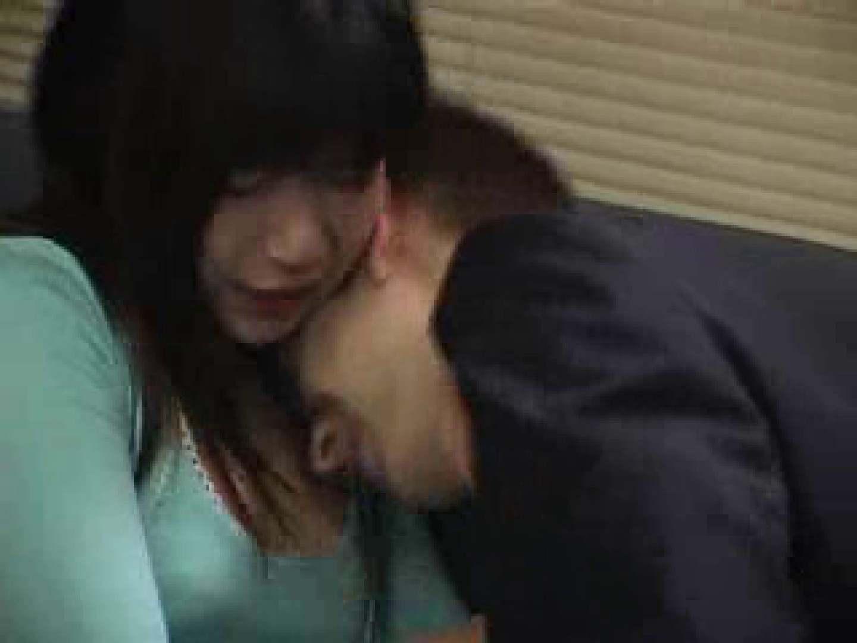 ゲイから壮絶な支持を獲るイケメン男優〜矢吹涼〜 ディープキス チンコ画像 115枚 85