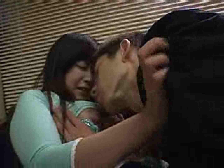 ゲイから壮絶な支持を獲るイケメン男優〜矢吹涼〜 顔射シーン ゲイ無料エロ画像 115枚 91