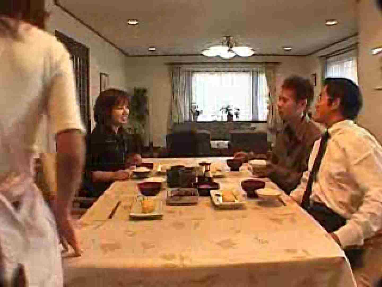 ゲイから壮絶な支持を獲るイケメン男優〜沢亮〜 風呂天国 ゲイAV画像 104枚 1