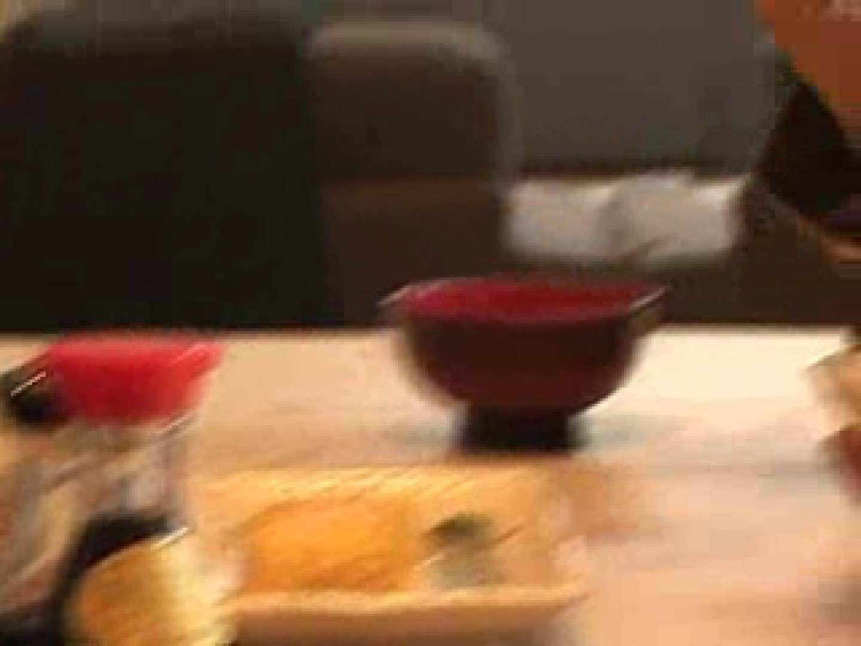 ゲイから壮絶な支持を獲るイケメン男優〜沢亮〜 フェラ ゲイ無修正ビデオ画像 104枚 4