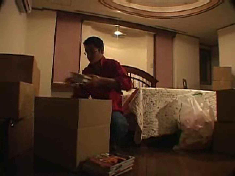 ゲイから壮絶な支持を獲るイケメン男優〜沢亮〜 ディープキス ゲイ無修正動画画像 104枚 6
