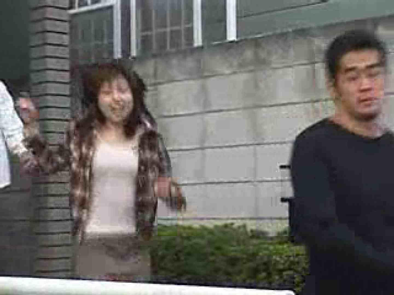 ゲイから壮絶な支持を獲るイケメン男優〜沢亮〜 キン肉 ゲイアダルト画像 104枚 29