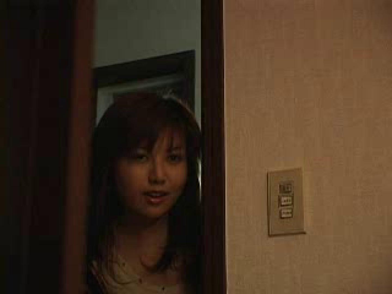 ゲイから壮絶な支持を獲るイケメン男優〜沢亮〜 手淫 男同士動画 104枚 43