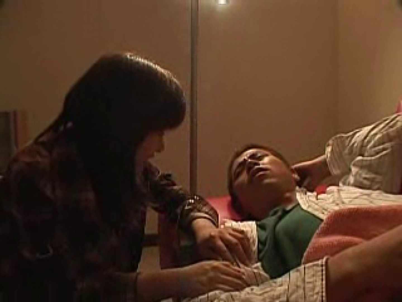 ゲイから壮絶な支持を獲るイケメン男優〜沢亮〜 生入最高 ゲイ丸見え画像 104枚 47